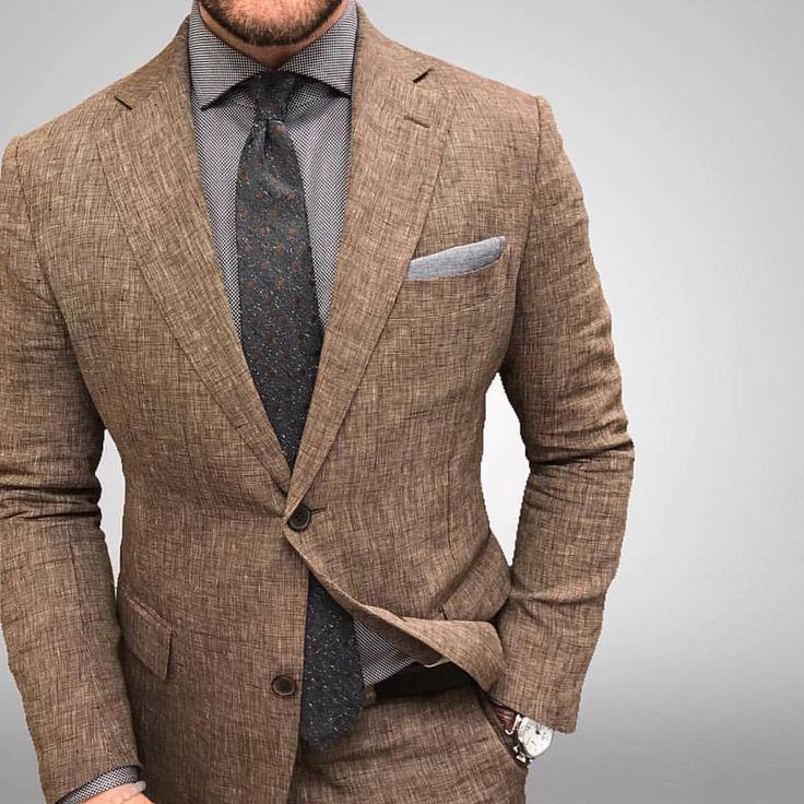 best 25  fashion resume ideas on pinterest