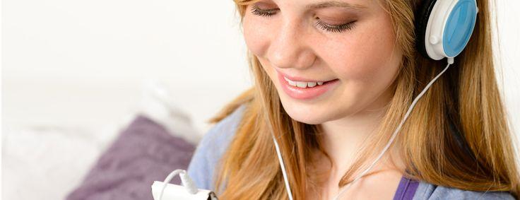 Guide cadeaux - Ado fille 12 à 16 ans. Suggestions de #cadeaux pour une #ado fille de 12, 13, 14, 15 ou 16 ans. #Idéecadeau http://www.ideecadeauquebec.com/guide-cadeaux/ado-fille-12-16-ans/