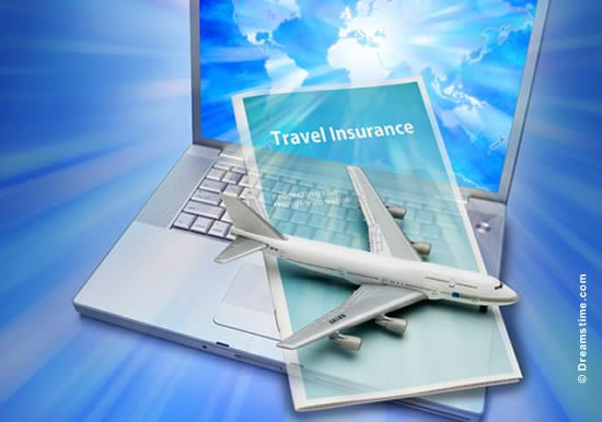 Travel Insurance - A Safe and Memorable Trip, Every Time!