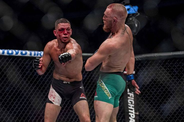 Richard Perez says Diaz should earn at least $20-$30 million for another fight against McGregor.  He stated : At least $20 million $30 million. Come on. UFCs making a whole lot of money a whole lot of money and theyre pocketing it.  So....the ufc is turning into wwe now? MMA fans ready for the ufc to turn to ufe as rankings and interim belts are about to be made completely irrelevant?  http://ift.tt/2s8zdbq  #mma news #ufc news #bjj #bjjgirls #love #instagood #mmahypewatch #conormcgregor…