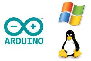 Instalar IDE Arduino y otro software útil