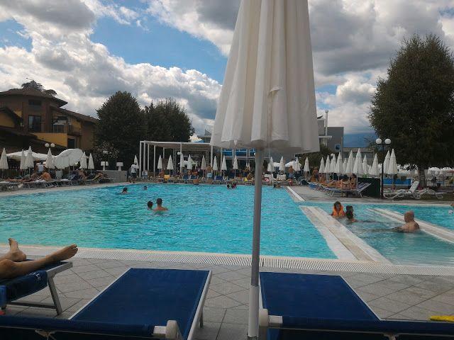 I consigli di Rocco,esperienze di ristoranti,alberghi,viaggi e dei prodotti…