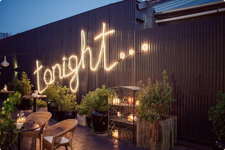 Mirra, Fortitude Valley #Brisbane #restaurant