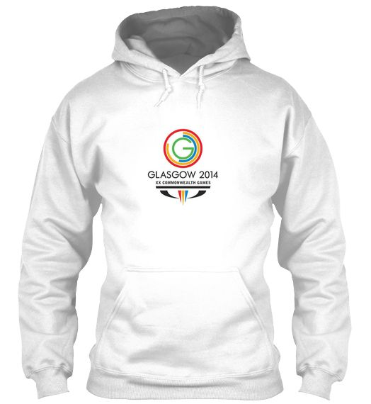 Glasgow Commonwealth Games 2014 & Bedlam | Teespring