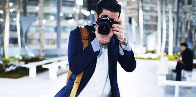 رؤية استوديو التصوير في المنام استوديو التصوير استوديو التصوير بالمنام استوديو التصوير للحامل Lab Coat Fashion Coat