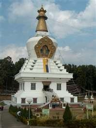 Image Search Results for tibetan temples