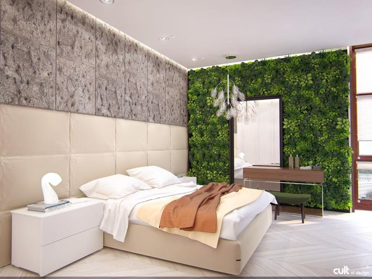 If you are not prone to global changes, start add small #elements and make your own #interior.