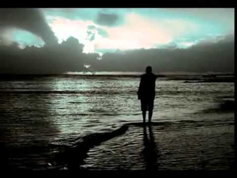 Uriah Heep - Come Back To Me (lyrics)
