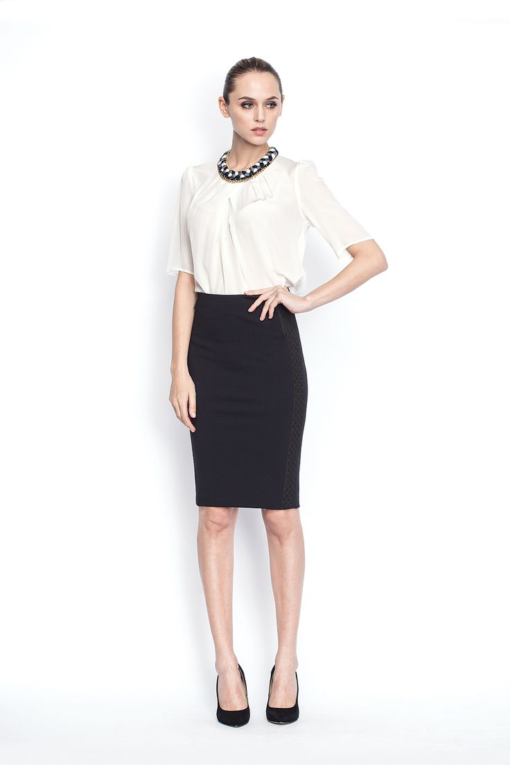 www.nissa.com  #nissa #outfit #fashion #style #model #fashionista #beautiful