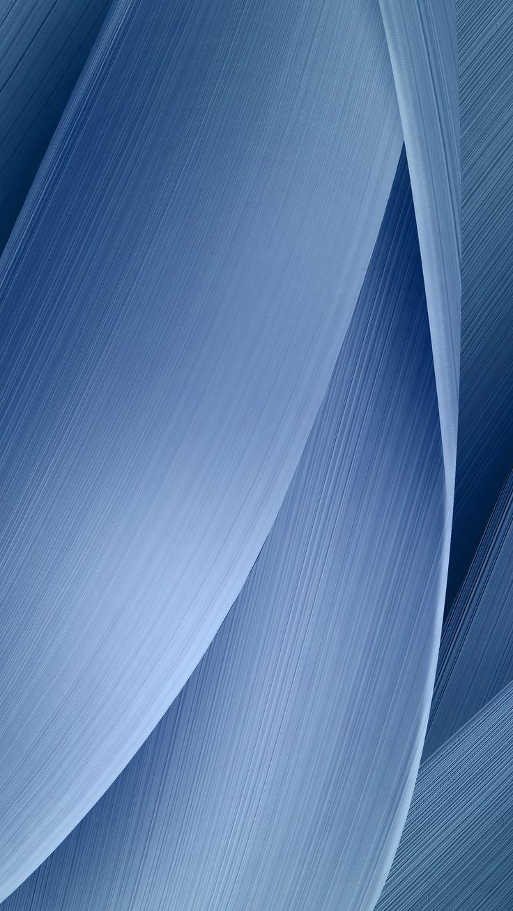 Asus Zenfone 2 Stock Wallpapers - Full HD [Download] | iPhone7, スマホ壁紙/待受画像ギャラリー