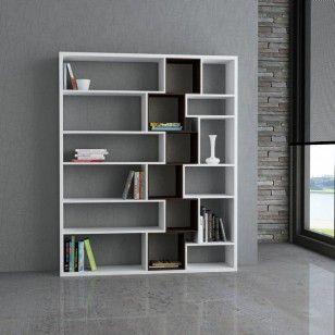 roscoe bookcase