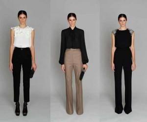 8 prendas que harán más pequeña tu cintura | Cuidar de tu belleza es facilisimo.com