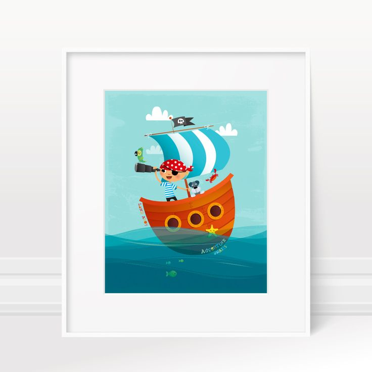 1000 Ideas About Pirate Room Decor On Pinterest Pirate