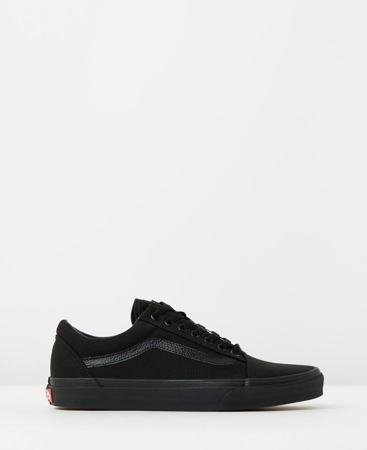 Love this Vans item from THE ICONIC