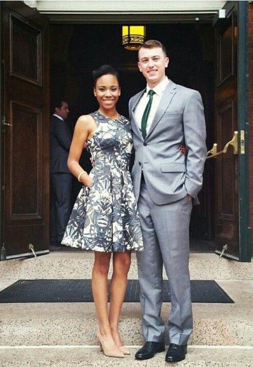 Celebrity Famous Interracial couple #Love #WhiteMenBlackWomen…