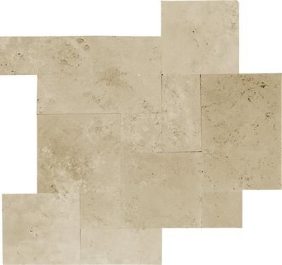 ingenious ivory vein cut travertine. SSK 825 IVORY STRAIGHT EDGED AND BRUSHED VERSAILLES PATTERN 54 best Travertine Field Tile images on Pinterest