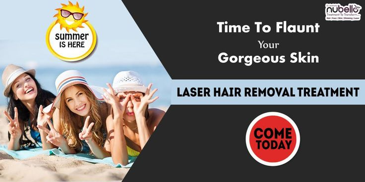 Need A Break From Painful Waxing or Shaving? Your Path For Consultation & Details : http://nubellocosmeticsurgery.com/ Laser Hair Removal Technique is Hassle Free and Gives Long-lasting Effect.  #Laserhairremoval #Painless #Hairfree #Carefree #Effective #Waxing #Smoothskin #Mumbai #Nubelloclinic #Models