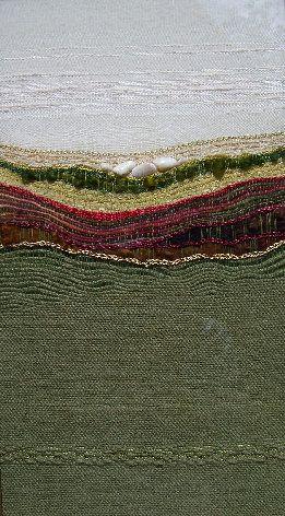 Landscape_Weavings - Page: 1 of 2