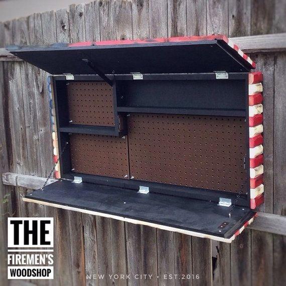 Gun Storage Coffee Table Plans: 25+ Best Ideas About Hidden Gun Cabinets On Pinterest