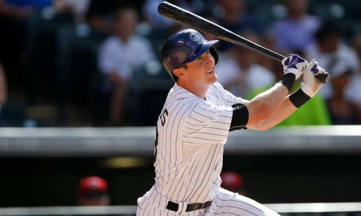 Heyman: Giants, Drew Stubbs agree to minor-league deal = The San Francisco Giants and outfielder Drew Stubbs have agreed to a minor-league deal, FanRag Sports has learned. Stubbs is set to make a $1 million base salary should he reach the majors. The move to San Francisco's organization comes days after the veteran outfielder opted out of his clause with the Minnesota Twins. The 32-year-old was…..