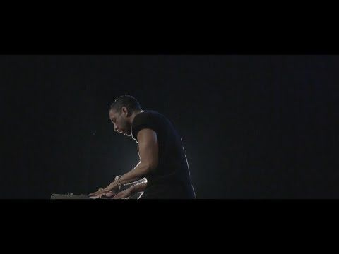 """[Video] Ryan Leslie (@Ryan Leslie) - """"From Sofia With Love"""" #RENEGADES #Getmybuzzup- http://img.youtube.com/vi/GjBHH9UsLHk/0.jpg- http://getmybuzzup.com/ryan-leslie-from-sofia-with-love/- Ryan Leslie – """"From Sofia With Love"""" ByAmber B Ryan Leslie releases the visual to his track """"From Sofia With Love"""". Watch below.  Follow me:Getmybuzzup on Twitter Getmybuzzup on Facebook Getmybuzzup on Google+ Getmybuzzup on Tumblr Getmybuzzup"""
