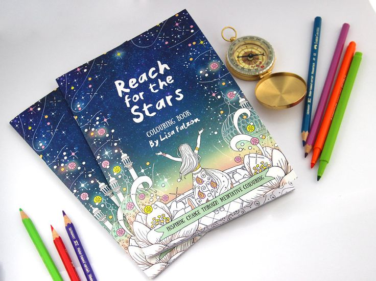 Coloring Book Etsy : 76 best kid@❤ images on pinterest
