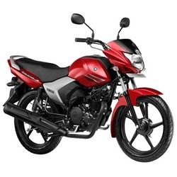 I like yamaha bikes because of it's look, engine, stylish look, stunning bike, i have been using yamaha SZ R for last 4 years and its super bike super speed, good pick up, good mileage, good comfort for long drive. itimes.com