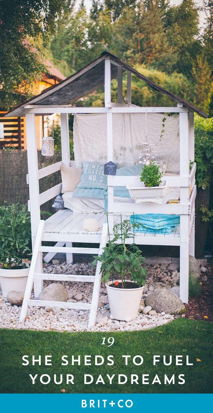 114 best landscape images on pinterest front gardens gardening