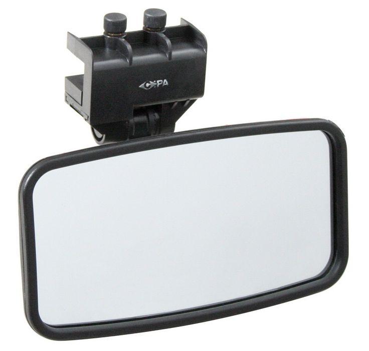 Espelho retrovisor suporte