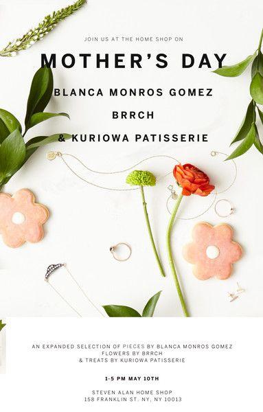 news | blanca monrós gómez