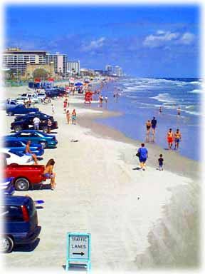 My Favorite Place In The World Daytona Beach Places Es Pinterest And Florida