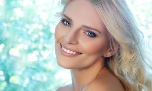 Groupon - Laser Anti-Aging Treatment for Eyes or Mouth or Both Areas at Wymore Laser & Anti-Aging Medicine (Up to 70% Off) in Winter Park/ Orlando. Groupon deal price: $137