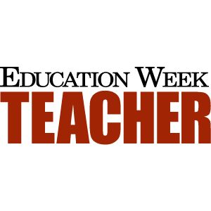 Teachers share the best advice that they have been given about classroom management.