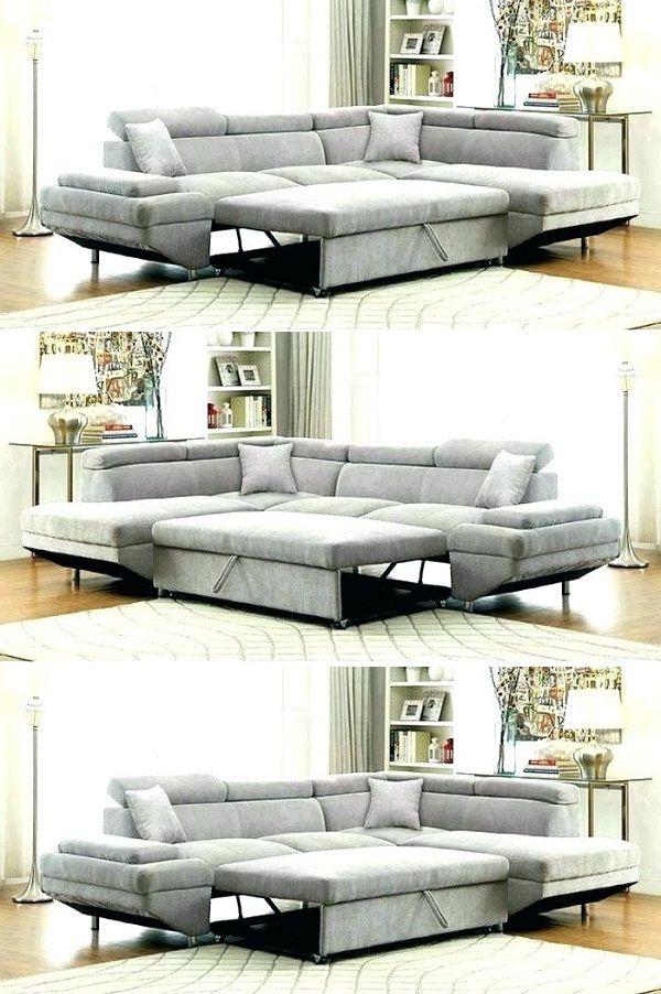 Most Comfortable Sleeper Sofas Sofabed Sleepersofa Sofa