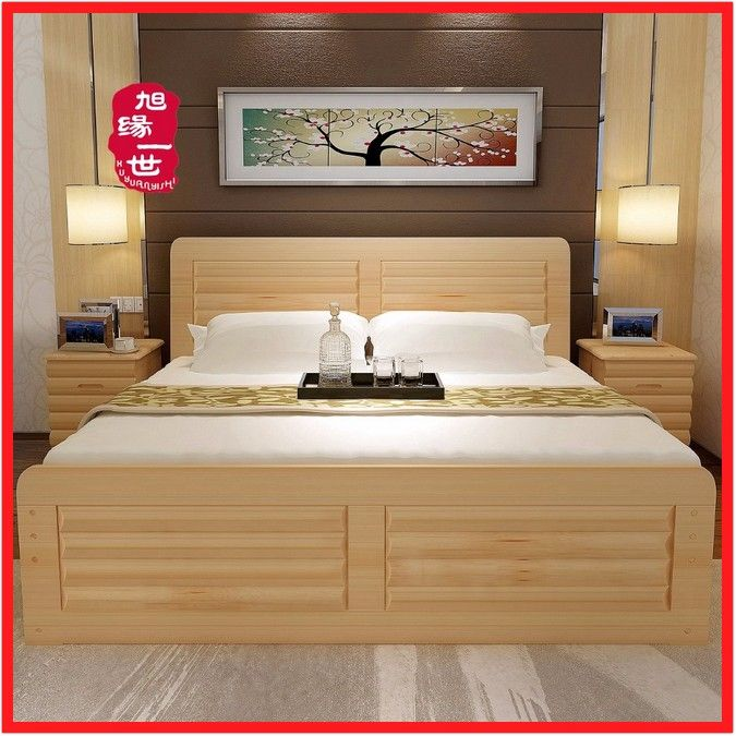 96 Reference Of Baby Double Bed Price In Pakistan Double Bed Price Bunk Bed Designs Bed Price