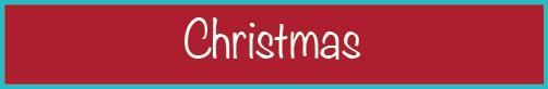 Christmas crafts - happy hooligans - homemade Christmas craft ideas