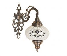 Mosaic Fawzi Fali lámpa