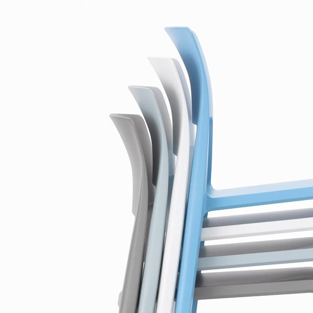 #BarberOsgerby #Chair #Designer #Furniture #Vitra