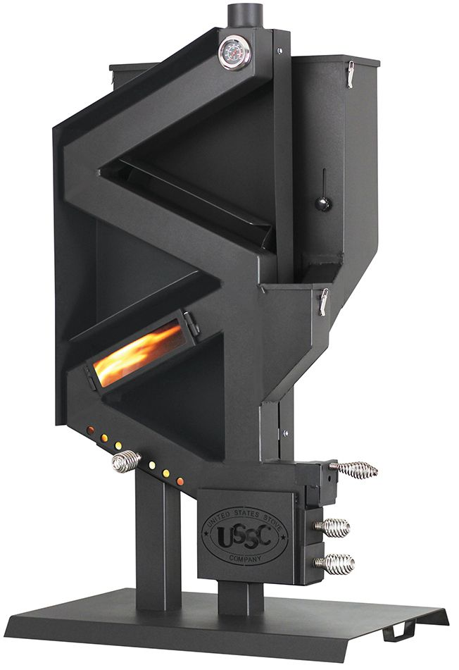 Best 25 Pellet Stove Ideas On Pinterest Tiny Wood Stove