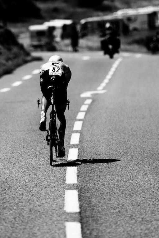 Tour de France 2016 Stage 13 by Gruberimages