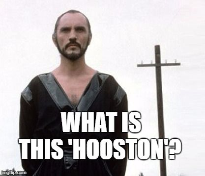General Zod (ret.) Meme Generator - Imgflip