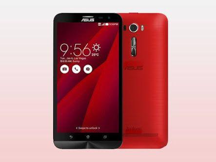 Smartphone Asus com tela de 6 polegadas Zenfone 2 Laser - http://www.blogpc.net.br/2016/04/Smartphone-Asus-com-tela-de-6-polegadas-Zenfone-2-Laser.html #Zenfone2Laser