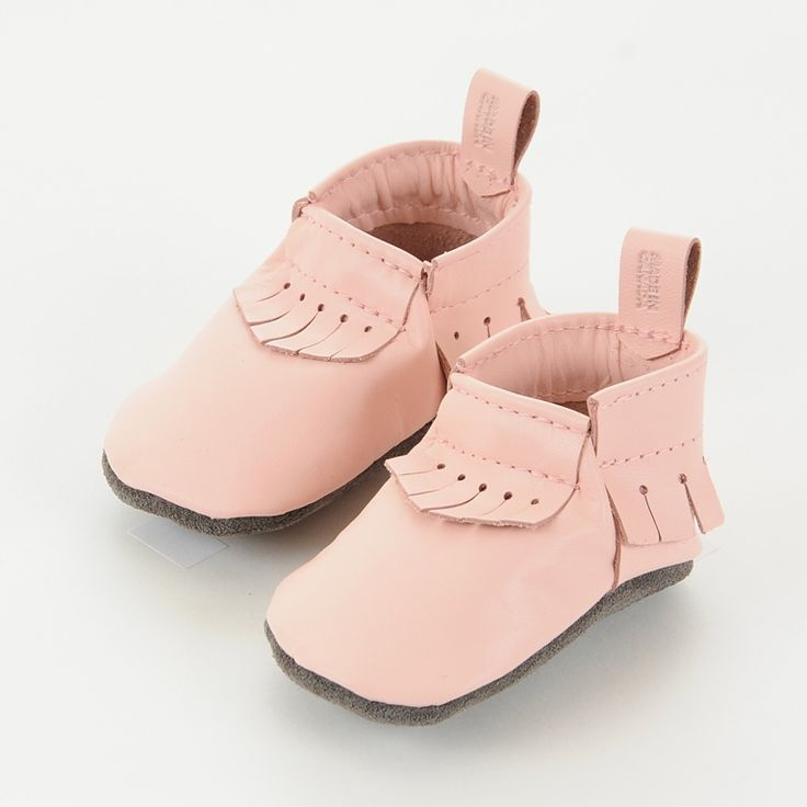 100% genuine baby safe leather moccasins Mally Mocs are the latest addition to the Mally Designs collection which began in 2005 with the creation of Mally Bibs the original leather baby bib After enormous amounts of customer requests for soft sole baby shoes and moccasins we designed our adorable