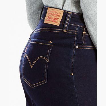 Levi's Workwear Skirt - Women's 31