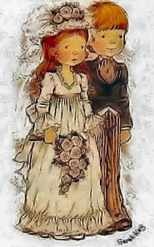 SARAH KAY IMÁGENES PARA BAJAR TAMAÑO XL | TARJETAS CARDS | art collection Art Illustration