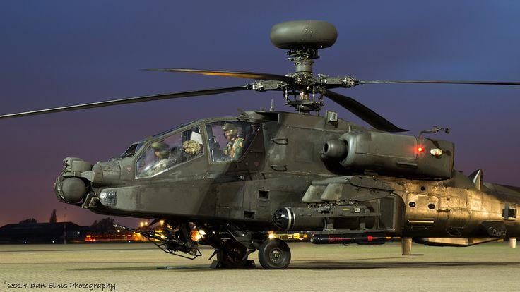 helicopter airfield - Szukaj w Google