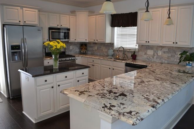 laminate countertops images
