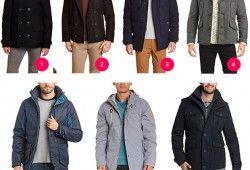 Mode homme : conseils sur comment bien s'habiller, développer son sens du style et devenir plus élégant.