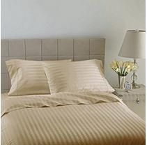 Hotel Luxury Reserve Collection 600 Thread Count Sheet Set -