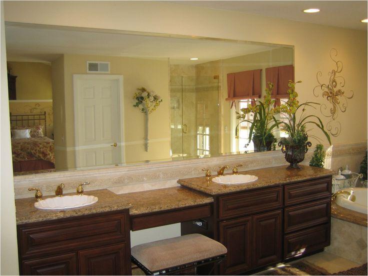Custom Bathroom Vanities Uk best 25+ bathroom mirrors uk ideas on pinterest | shiplap master